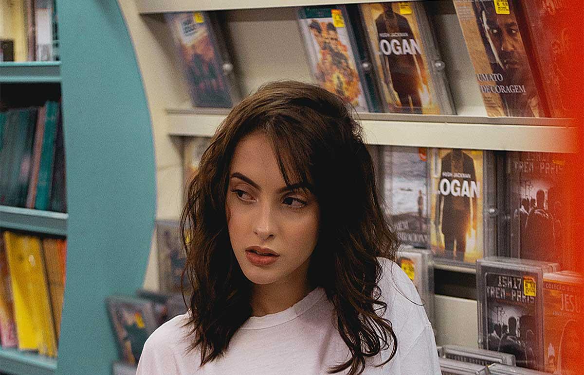 Lee más sobre el artículo El problema con las películas de chicas