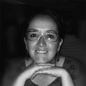 Claudia Vásquez Ortuño