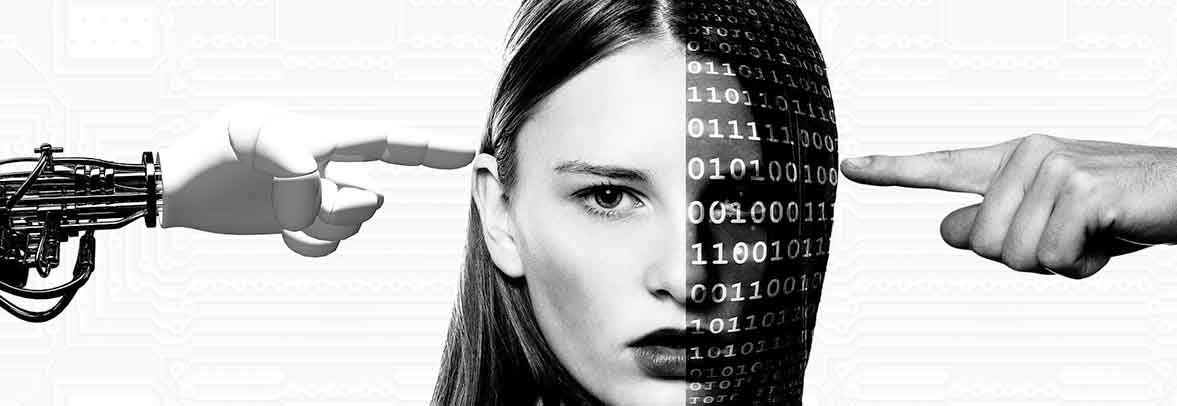 Lee más sobre el artículo Generación de secuencias de ADN sintéticas mediante Inteligencia Artificial