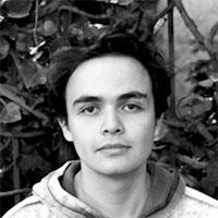 Jazeps Medina Tretmanis