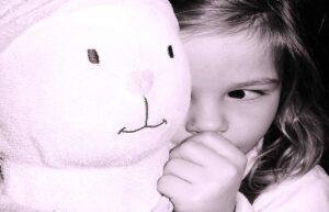 Lee más sobre el artículo La normalización de la violencia de género desde la primera infancia