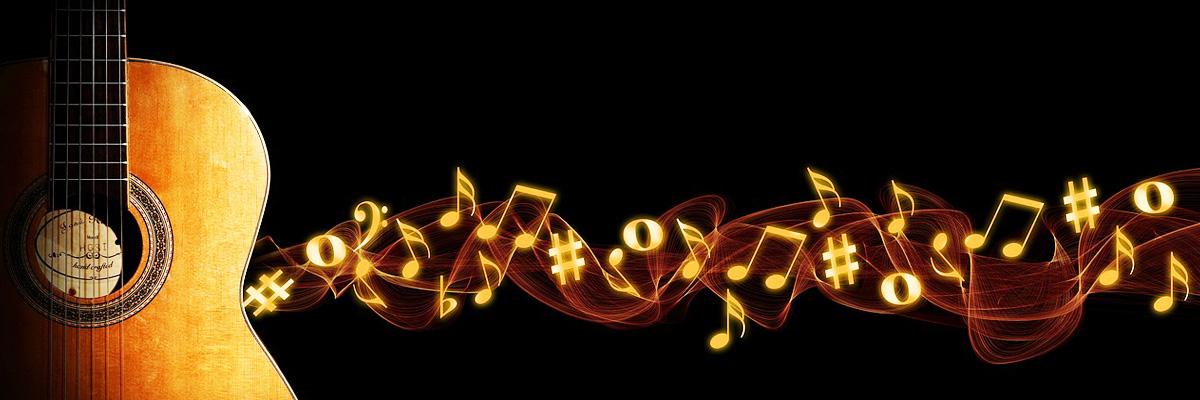 Lee más sobre el artículo Origen del ritmo: música y evolución