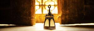 Lee más sobre el artículo El Ramadán para los jóvenes infractores en España